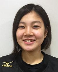 青山学院大学 女子バレーボール...